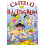 Castelo-Ra-Tim-Bum---03