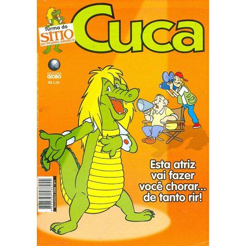 Cuca---Turma-do-Sitio-do-Picapau-Amarelo---01