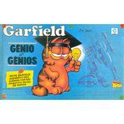 Garfield---Genios-dos-Genios