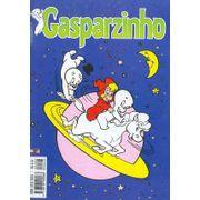 Gasparzinho---02