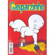 Gasparzinho---03