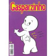Gasparzinho---04