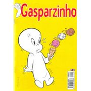 Gasparzinho---05