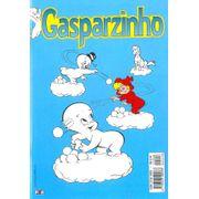 Gasparzinho---06