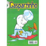 Gasparzinho---09