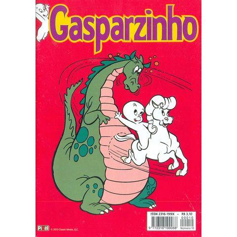Gasparzinho---10