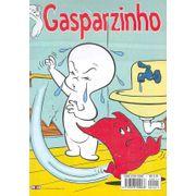 Gasparzinho---11