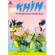 Khin-O-Pequeno-Samurai---2