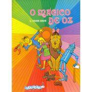 Magico-de-Oz