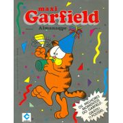 Maxi-Garfield-Almanaque
