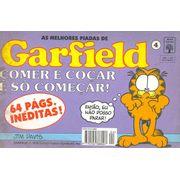 Melhores-Piadas-de-Garfield---4