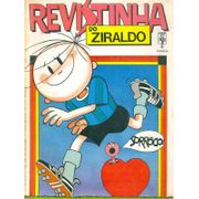Revistinha-do-Ziraldo---4
