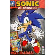 Sonic-Quadrinhos---1