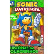Sonic-Universe---1