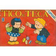 Tico-e-Teca-Especial