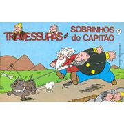 Travessuras-dos-Sobrinhos-do-Capitao---3