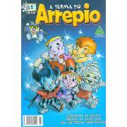 Turma-do-Arrepio---01
