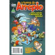 Turma-do-Arrepio---06