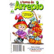 Turma-do-Arrepio---07