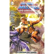 Universo-DC-Vs-He-Man-e-Os-Mestres-do-Universo-