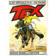 tex-albo-speciale-15