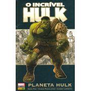 marvel-deluxe-incrivel-hulk