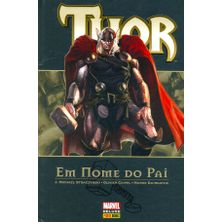marvel-deluxe-thor-em-nome-do-pai