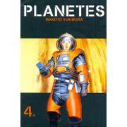 planetes-04