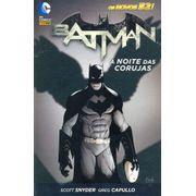 Batman---Noite-das-Corujas--capa-dura-