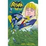 Batman--66---2---Rei-Tut-Ataca--capa-dura-