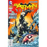 Batman-Eterno---05