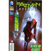 Batman-Eterno---21