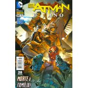 Batman-Eterno---26