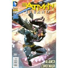 Batman-Eterno---27