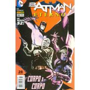 Batman-Eterno---32