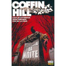 Coffin-Hill---Crimes-e-Bruxaria---1
