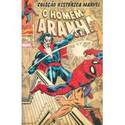 Colecao-Historica-Marvel---Homem-Aranha---10