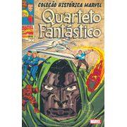Colecao-Historica-Marvel---Quarteto-Fantastico---1