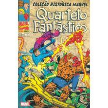 Colecao-Historica-Marvel---Quarteto-Fantastico---3