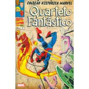 Colecao-Historica-Marvel---Quarteto-Fantastico---4