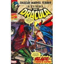 Colecao-Marvel-Terror---A-Tumba-de-Dracula---2