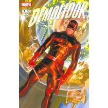 Demolidor---2ª-Serie---7
