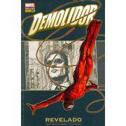 Demolidor---Revelado--capa-dura-