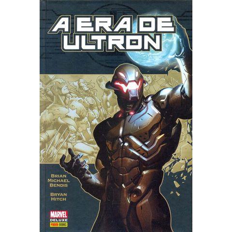 Era-de-Ultron--capa-dura-