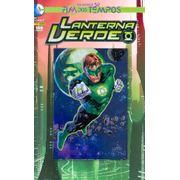 Fim-dos-Tempos---Lanterna-Verde
