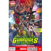 Guardioes-da-Galaxia---01