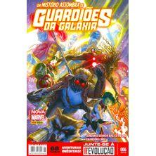 Guardioes-da-Galaxia---06