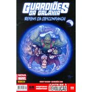 Guardioes-da-Galaxia---08