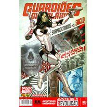 Guardioes-da-Galaxia---09