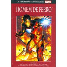 Herois-Mais-Poderosos-da-Marvel---05---Homem-de-Ferro